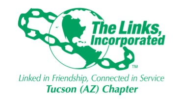 The Links, Incorporated